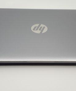 Notebook HP EliteBook 820 G3 Gold