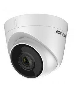 Kamera Hikvision DS-2CD1343G0-I(2.8mm)