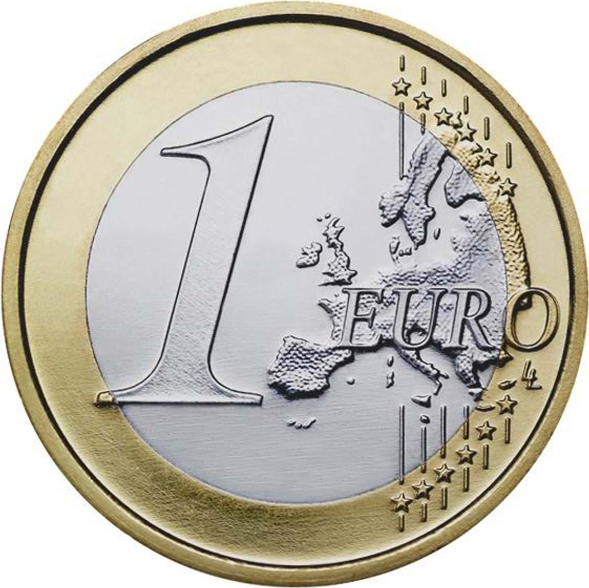 931774-euro