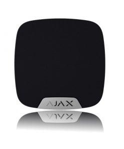 Sirena AJAX HomeSiren Black 8681