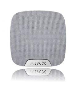 Sirena AJAX HomeSiren White 8697