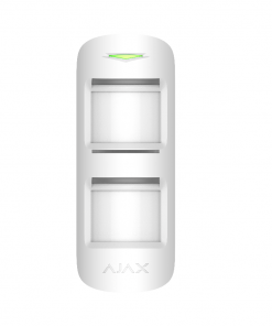 Vonkajší PIR detektor AJAX Ajax MotionProtect Outdoor 12895