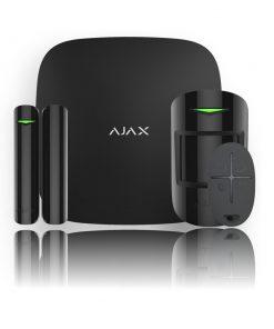 Alarm AJAX StarterKit AJAX 7563