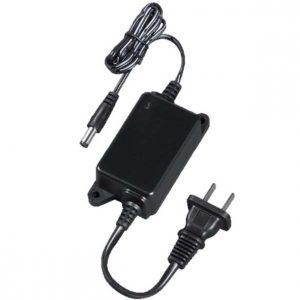 Adaptér 12V 1A DH-PFM321D-EN SmartCAM SCE 30, SCE 35
