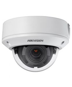 Kamera Hikvision DS-2CD1743G0-IZ(2.8-12mm)