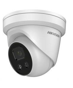 Kamera Hikvision DS-2CD2386G2-ISU/SL(2.8mm)