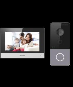 Videovrátnik DS-KIS603-P(O-STD)