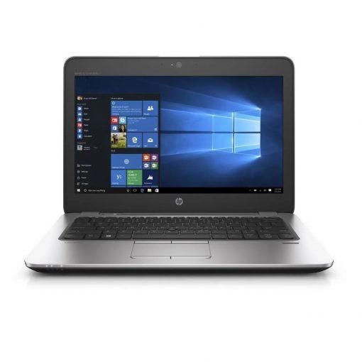 notebook HP EliteBook 820G3 gold