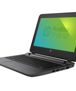 Notebook HP ProBook 11 EE G2 Win 10 Pro