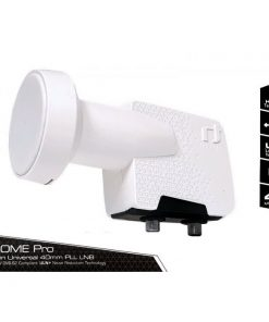 SAT konvertor LNB Inverto HOME Pro Twin