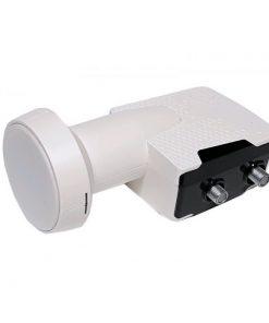 SAT konvertor LNB Inverto HOME Pro Twin
