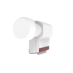 LNB INVERTO Extend Quad