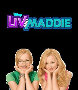 Live a Maddie