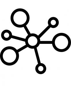 Sieťové prvky