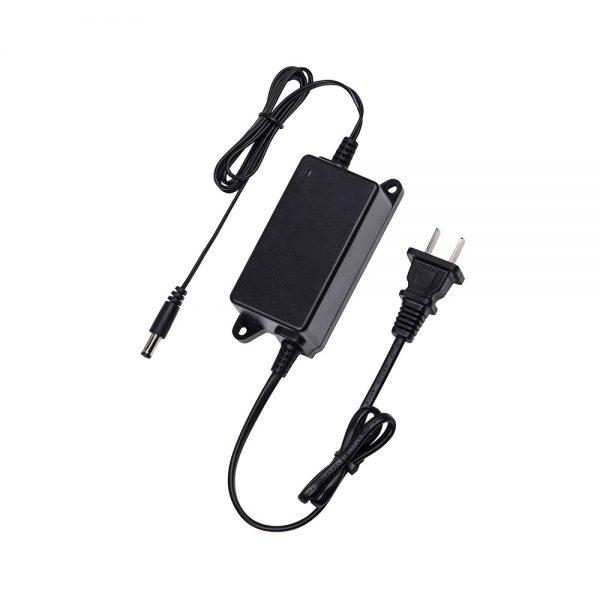 Adaptér 12V 2A DH-PFM320D-EN SmartCAM SCE 50