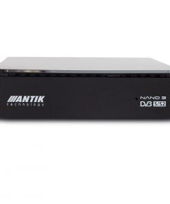 ANTIK Nano 3S