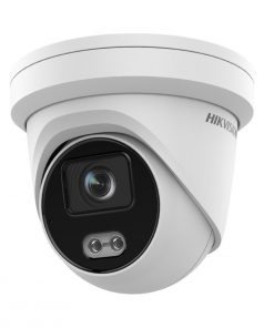 Kamera Hikvision DS-2CD2347G2-LU(2.8mm)