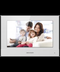 Vnútorná jednotka DS-KH6320-WTE1-W pre videovrátnik