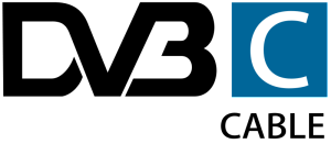 dvb-c-logo