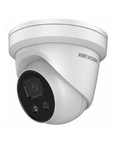 Kamera Hikvision DS-2CD2326G2-I(2.8mm)