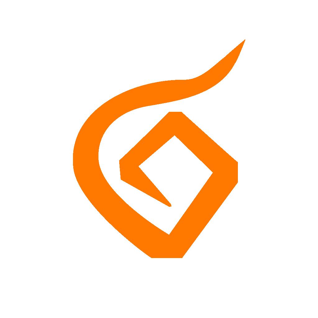 logo_slovanet[1]