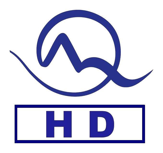 Markíza HD - Košice Ťahanovce