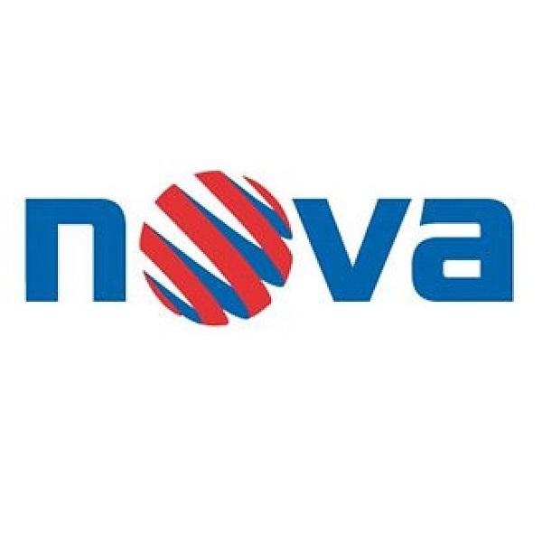 Tlačová správa od skupiny Nova