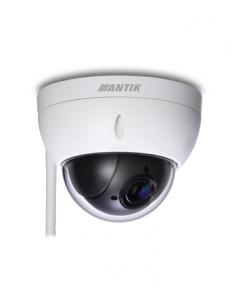 ANTIK SmartCAM SCE 50
