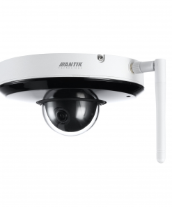 Kamera ANTIK SmartCAM SCE 55