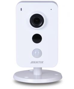 ANTIK SmartCAM SCI 55