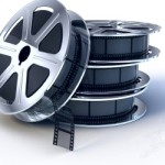 video_archive_icon 2