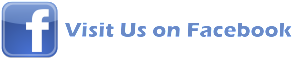 visit-us-Facebook-icon[1]